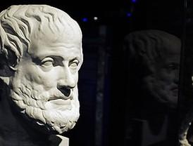 La exposición sobre Alejandro Magno recibe más de 110.000 visitas en tres meses