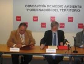 El municipio tendrá 52 pisos del Plan de Vivienda Joven