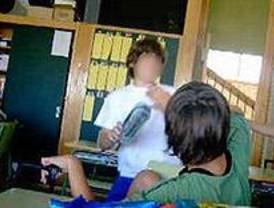 El Colegio Suizo pagará 30.000 euros a un alumno que sufrió 'bullying'