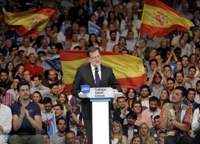 El PP quiere pactos 'antipodemos' en toda España