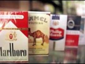 El tabaquismo causa 45.000 muertes anuales en España