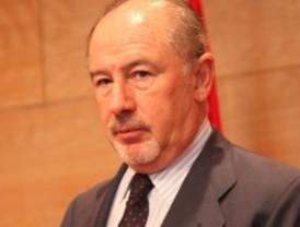 Fernández Ordóñez pidió que Bancaja se uniera a Caja Madrid, según Rato