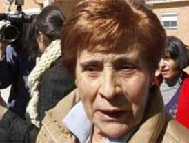 Más de cien vecinos de Rivas-Vaciamadrid quieren apostatar