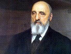 Leonardo Torres Quevedo: el más prodigioso inventor de su tiempo