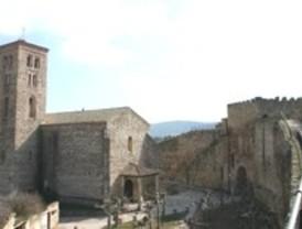 El Medievo llega a las calles de Buitrago de Lozoya