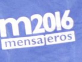 Madrid'16 viaja a Argel a los juegos All Africa Games