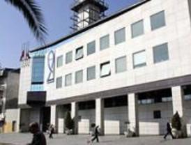 Una moción conjunta en Getafe pide revisar la escombrera de Perales