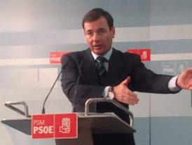 Gómez: