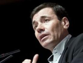 Gómez acusa a UPyD de convertirse en la