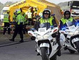 Los agentes de Policía Municipal recibirán asistencia legal las 24 horas