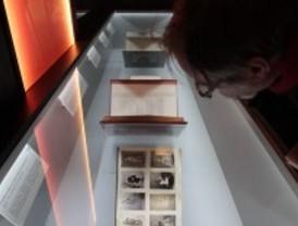 La Biblioteca Nacional expone sus tesoros