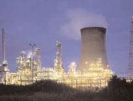 CCOO denuncia la caída de la producción industrial en Madrid