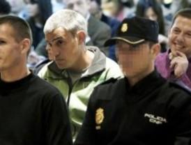 Elevan de 900 a 1.120 años la pena a los presuntos autores del atentado de la T4