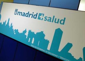 Madrid Salud traslada las consultas físicas del centro de Retiro a Puente de Vallecas