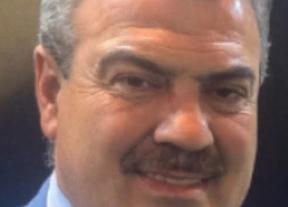 Luis Pacheco, nuevo presidente de la Confederación de Comercio de Madrid