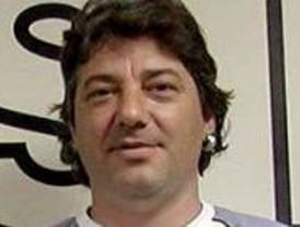 La Asamblea aprueba una declaración de condena por el asesinato de Isaías Carrasco