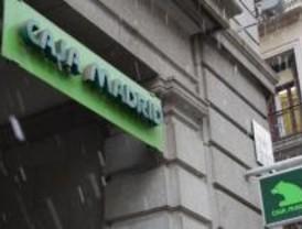Los autónomos urgen a Caja Madrid por su financiación