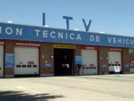 La Comunidad de Madrid aconseja pasar la ITV en estas fechas