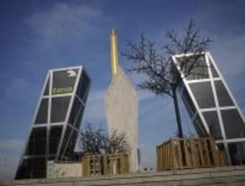 El juez Andreu investigará el caso Bankia
