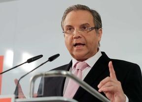 Carmona repasa sus propuestas para