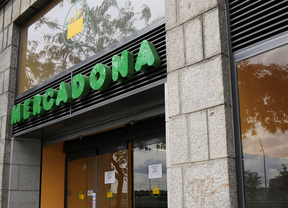 Abre un nuevo Mercadona junto a Las Ventas