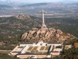 El TSJM autoriza la marcha al Valle de los Caídos el 19-N