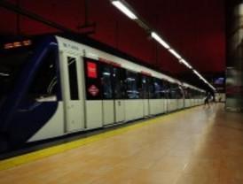 Una delegación francesa visita Madrid para conocer su infraestructura de transportes