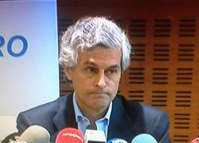 Adolfo Suárez se enfrenta a
