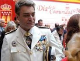 Se convocará un concurso de libre designación para la jefatura de Policía Local de Madrid