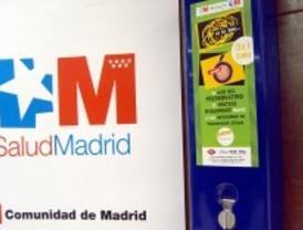Aumentan más del doble los casos de sífilis en Madrid en los últimos 6 años