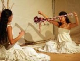 Teatralia 2008 arranca con 23 funciones en 18 municipios de la región