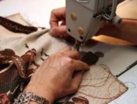 Del prostíbulo al taller de costura