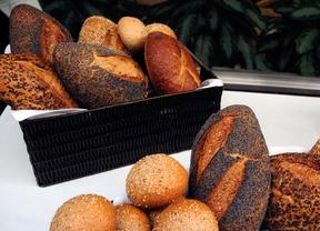 ¿Comprar el pan por Internet?