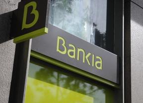 365 clientes de Bankia recuperan su inversión en las preferentes