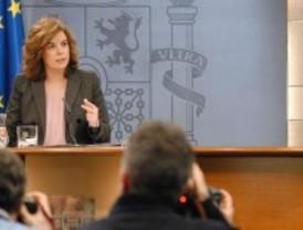 El PP allana el camino para privatizar la gestión de Telemadrid