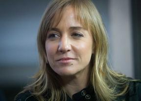 Una comisión investigará los contratos del hermano de Tania Sánchez