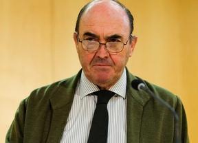 El juez prevé levantar la imputación de De Guindos por el caso 'Madrid Arena'