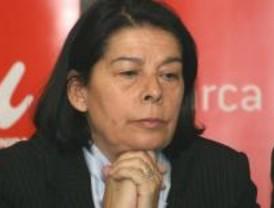 Sabanés pide que la Comisión de Investigación esté presidida por la oposición