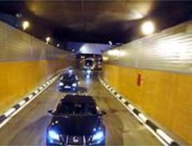 Más de 600.000 vecinos se beneficiarán del nuevo túnel de Sor Ángela de la Cruz