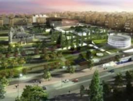 Paralizar el CREAA podría costarle 5 millones de euros a Alcorcón