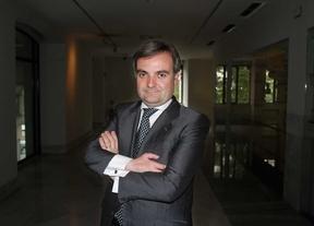 José Enrique Núñez: 'No hay facturas en los cajones del Ayuntamiento'