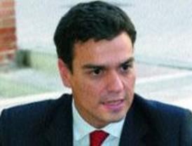 PSOE dice que la imputación de Armada muestra que no es sólo un caso de licencias