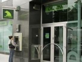 Caja Madrid destinará 1,3 millones de euros a proyectos de ONG en Valencia