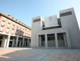 Leganés reclama 36 millones a la Comunidad por asumir competencias regionales