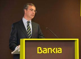 BFA-Bankia duplica sus beneficios en el primer semestre con 827 millones