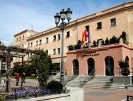 El TSJ de Madrid anula el presupuesto de 2006 de Pozuelo de Alarcón