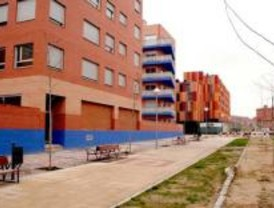 La Comunidad de Madrid, la cuarta en el número de hipotecas sobre viviendas