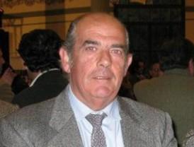 Investigan el intento de asesinato de un empresario que recibió un tiro en la sien en Sevilla
