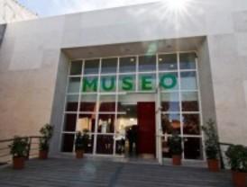 Así es el Museo del melón de Villaconejos