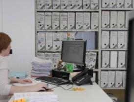 La Comunidad de Madrid aplica el recorte salarial en las nóminas de julio